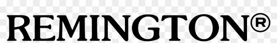 نمایندگی تعمیرات سشوار رمینگتون Remington