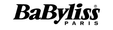 نمایندگی تعمیرات سشوار بابیلیس(بابلیس) BaByliss